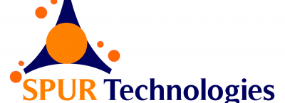 SPUR Technologies Pvt Limited